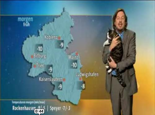 お天気ガイド|TBSテレビ ~天気予報から台風・紫 …