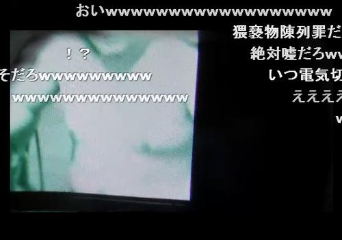 ラウドネス(大爆笑)YouTube動画>13本 ニコニコ動画>3本 ->画像>218枚