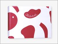 三越の包装紙と結婚祝いののし ... : 包装紙 クリスマス : すべての講義