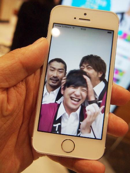 AEON_yoshimoto_09