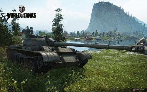 s-WoT_Screens_Tanks_USSR_T54_Update_9_0_Image_02