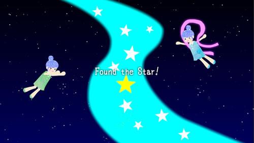 みんなの星探2