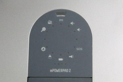 ��Powerpad2