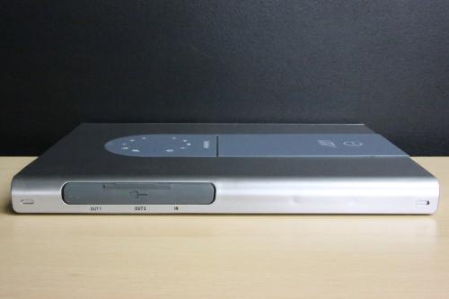 ��Powerpad2 Pro