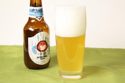【ご当地ビール】世界が認めたホンモノの味! 木内酒造の ...