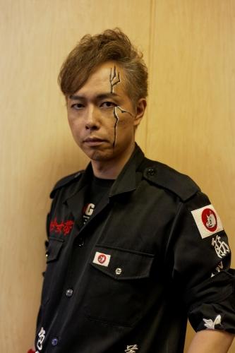 大槻ケンヂの画像 p1_30