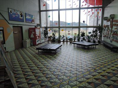 308円で宿泊できる? 三浦半島にある激安の宿泊施設を徹底調査!