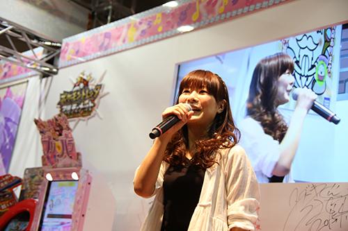 赤崎千夏の画像 p1_33