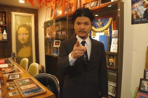 関暁夫の画像 p1_6