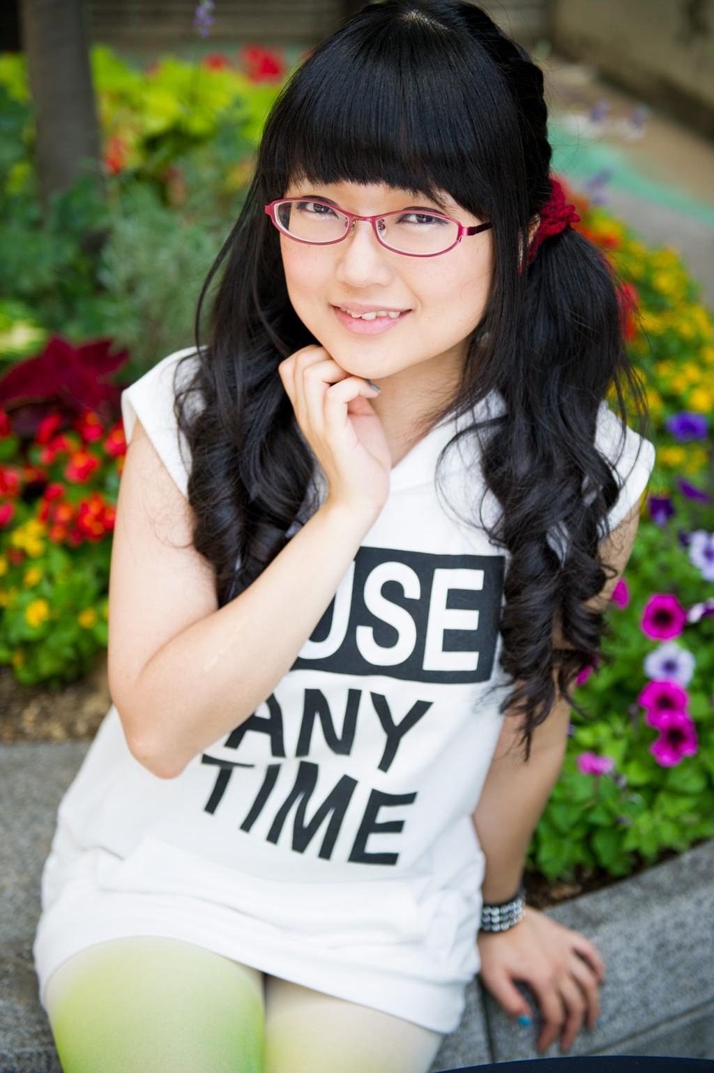 中学生女子ヌード廣本さとみヌードyukikax japanese miki投稿画像511枚