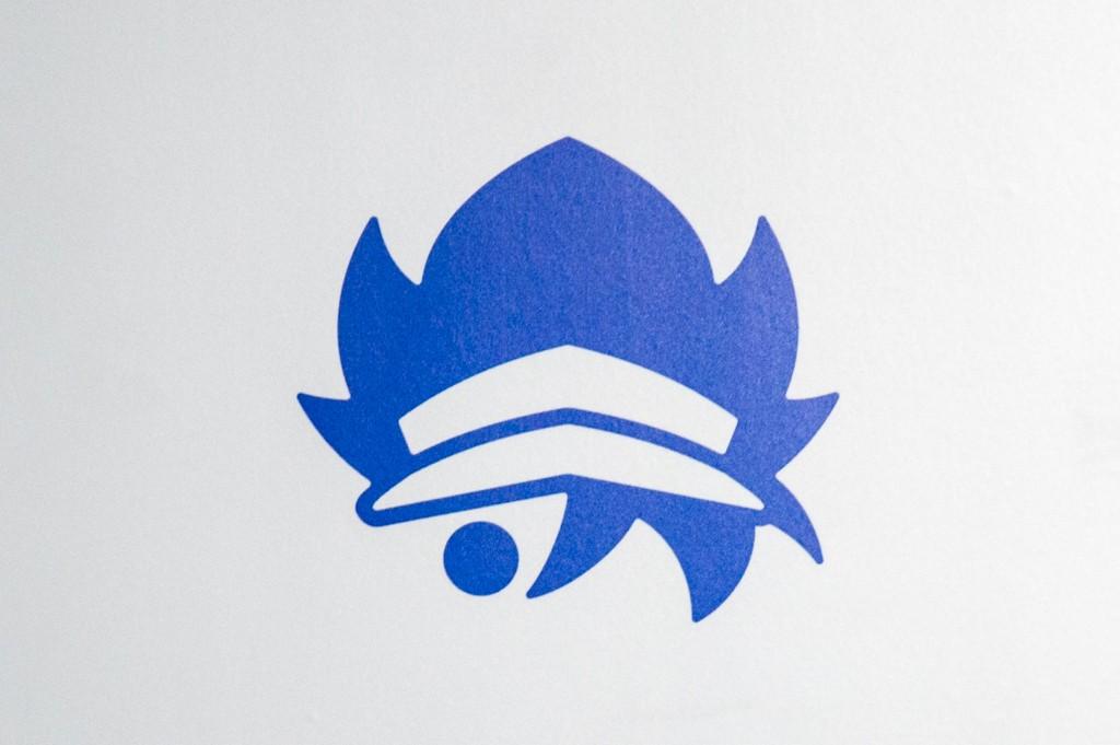アニメイト_乃木坂-1