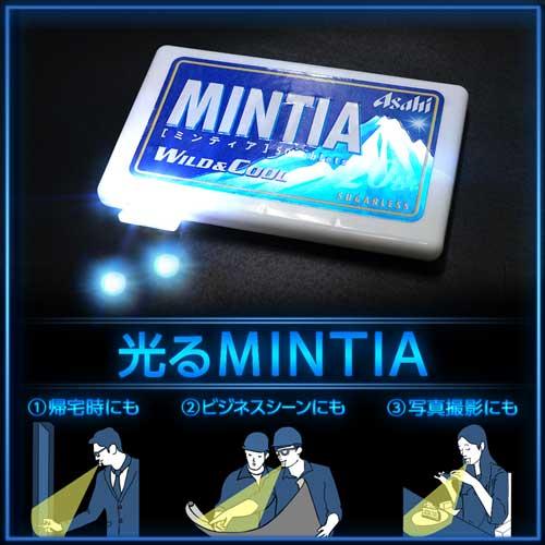 afool_mintia