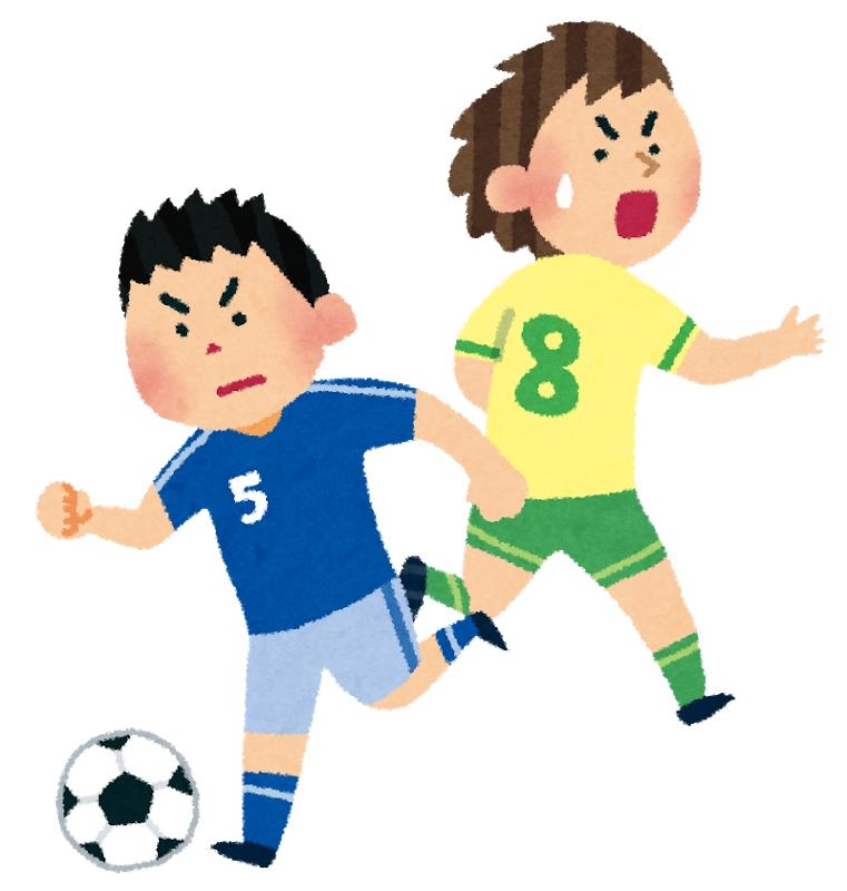 日本代表入りするために世界中で入団テストを受けまくるサッカー選手のエピソードに称賛の声が続出