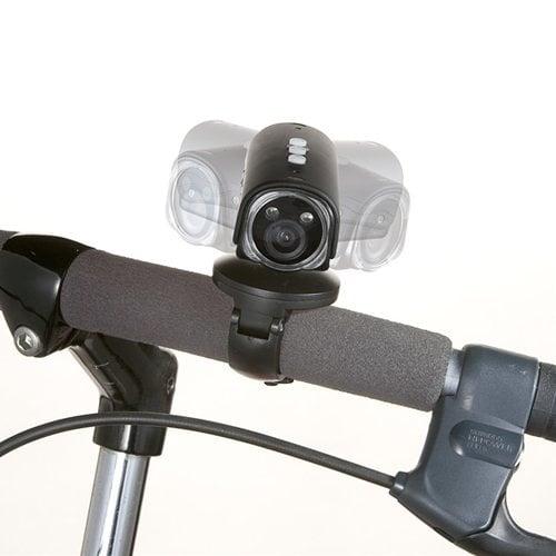 『自転車車載カメラ 400-CAM011』