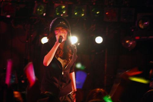 che:櫻井さん