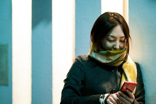 『ストッパ』新社会人応援プロジェクトは、一昨年度(2011)、昨年度(... 最終面接の緊張は「