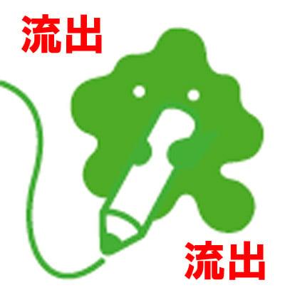 芸能人 blog