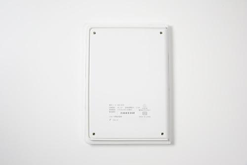 WG-N10(SHARP)