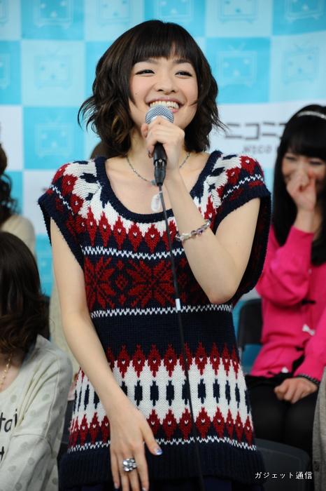 吉田仁美さん