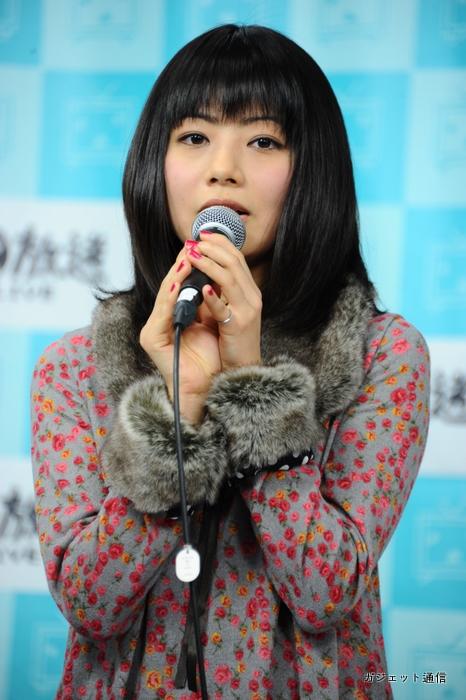 明坂聡美さん