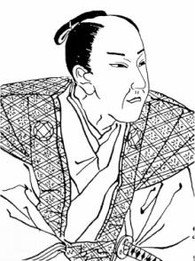 江戸時代のインフレターゲット政...