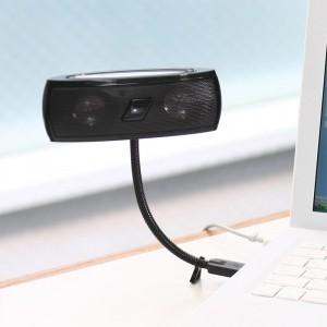 USBスピーカー『400-SP006』