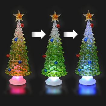 クリスマスツリー 400-TOYO11