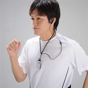 Wireless bluetooth headphones jabra - bluetooth headphones wireless hot pink