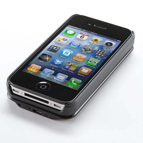 iPhone 4 Bluetooth�����ܡ��ɡʥ����������饤�ɥ����ܡ��ɡ�400-SKB022