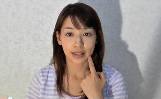 堀北七海 の無料アダルトビデオ動画 お姉さんの巨乳が大好き!