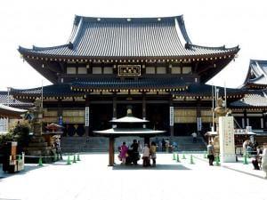 江戸時代の人は初詣をしなかった!年末年始の雑学30 | ガジェット通信 GetNews
