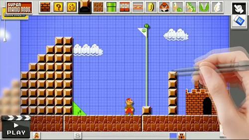 マリオ (ゲームキャラクター)の画像 p1_33