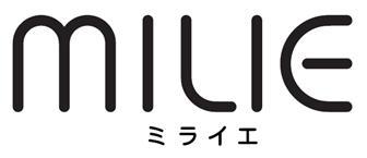 三菱電機、LED照明の新ブランド「ミライエ」を展開【話題】