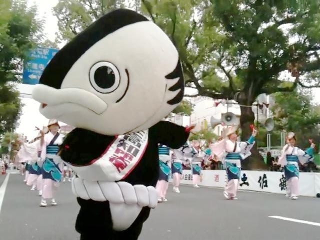 http://getnews.jp/img/archives/imp/ncn_2011_42_15643.jpg