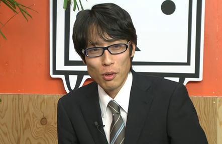 竹田恒泰 「韓国があるのは日本のおかげだ忘れるな、俺が韓国人なら日本に足向けて寝れねーわ」
