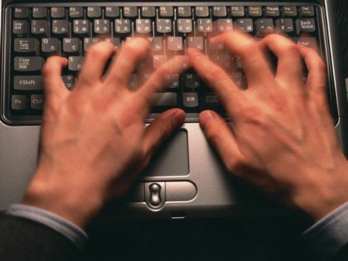 ヤフオクに新カテゴリ「レンタル」「スキル・知識」「役務、サービス」登場で一気にサイト内がカオスに!