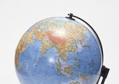 iPhone新地図アプリにユーザーも総統も大激怒