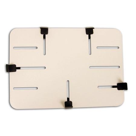 iPad CAR MOUNT KIT