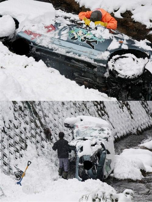 (゚Д゚)ハァ? ミニバンなのに車が趣味??87 [無断転載禁止]©2ch.netYouTube動画>15本 ->画像>103枚