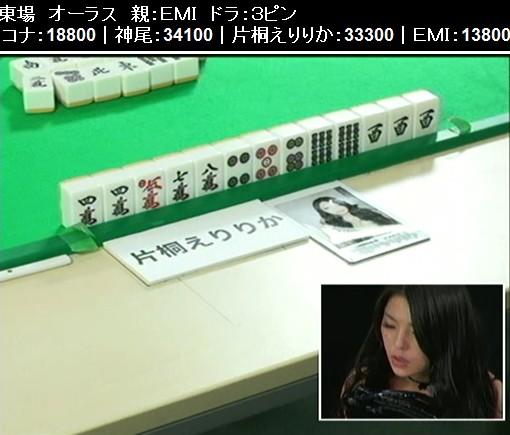 生主麻雀闘牌倶楽部
