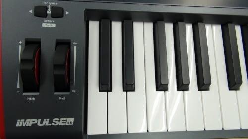 novation_impulse_keyboard