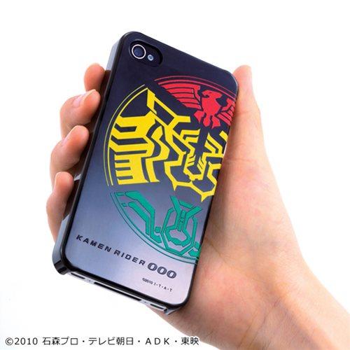 iPhone4�б� �ϡ��ɥ��㥱�å� ���̥饤����������