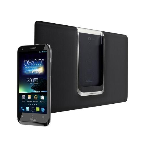 ASUSが10.1インチタブレットにドッキング可能なAndroid 4.1スマートフォン『PadFone2』をSIMフリーで国内販売開始へ 1月12日発売で7万9800円