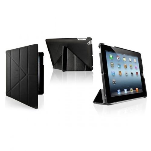 ポングケース for iPad