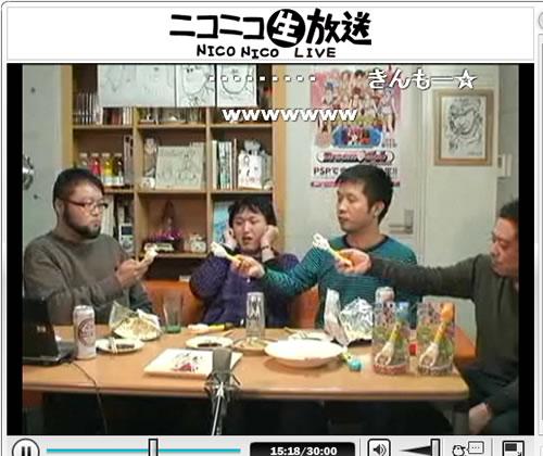 """""""指パッチン""""でテンションアップ!"""