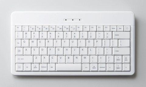 TK-FBM023E ホワイト