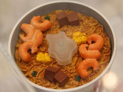 ts2009_noodle2