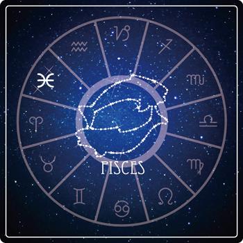 2012年12月11日农历_【2012年11月12日~11月18日あなたの運勢】ガジェ通12星座占い ...