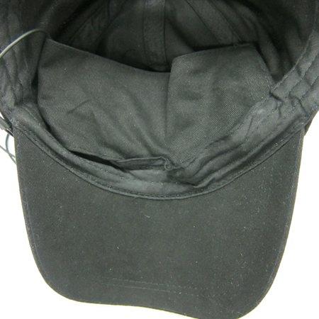 マルチファンクション帽子