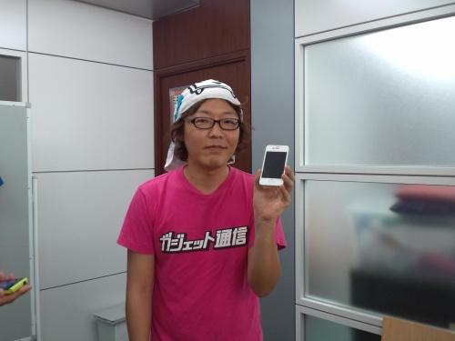 Windows Phone4